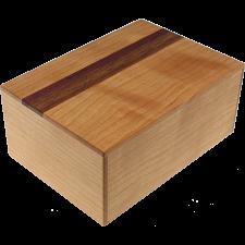 Karakuri Double Box -