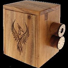 OT OverTime Box: Series II - Phoenix -