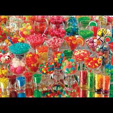 Candy Bar -