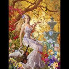 Nene Thomas: Lost Melody -