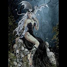 Nene Thomas: Mad Queen -