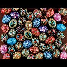 Classics: Eggs-tra Special -