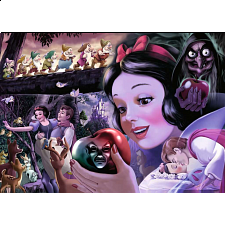 Disney Princess Collector's Edition: Snow White -