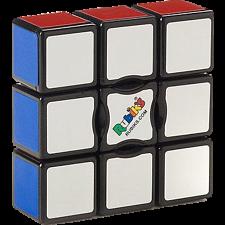 Rubik's Edge - Rubik's Cube & Others