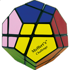 Skewb Ultimate - Search Results
