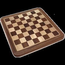 10 Inch Shisham Chess Board -