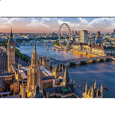 London, England -