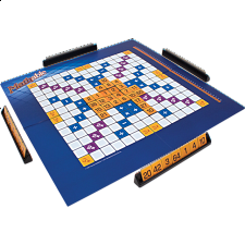 Mathable Classic -
