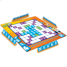 Mathable Junior - New Items