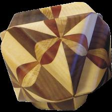 Ocvalhedron 13 -