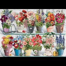 Beaucoup Bouquet -
