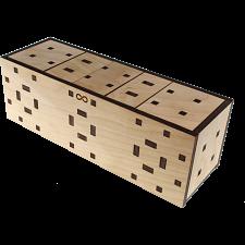 Altair Puzzle Box -