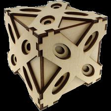 Answer Box -