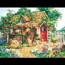 Gardener's Haven -