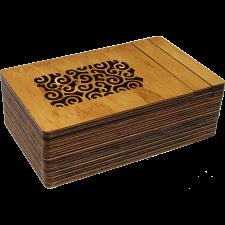 Minos Box -