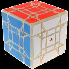 Son-Mum II Cube - Original Plastic Body -