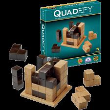 Quadefy Classic -