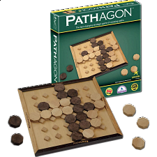 Pathagon Classic -