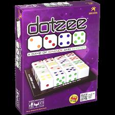 Dotzee -