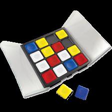Rubik's Flip -