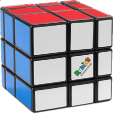Rubik's Blocks -