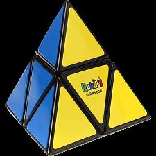 Rubik's Pyramid -