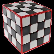 4x4x4 Checker Board (Limited Edition) -