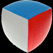 19x19x19 Pillow Cube - Stickerless -