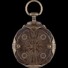 Compass Cryptex Lock - 16GB USB Stick -