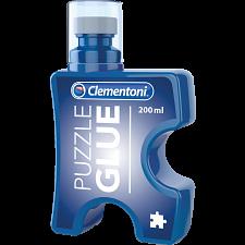 Puzzle Glue - 200 ml -