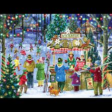 Winterfest -
