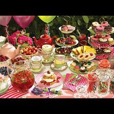 Garden Party -