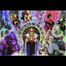 Disney: Villains 3 -