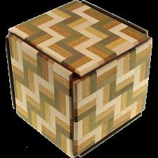 Karakuri SOGO Box 2 -