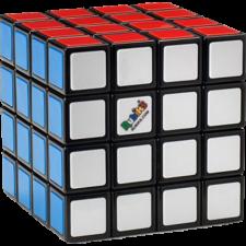 Rubik's Master Cube (4x4) -