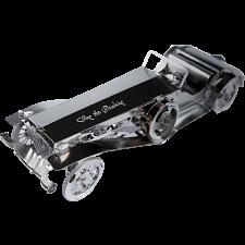 Mechanical Metal Model - Glorious Cabrio 2 -