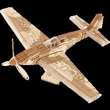 Mechanical Model - Speed Fighter-V4 -