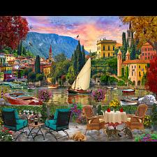Al Fresco Italy -