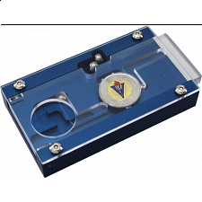 4 Steps Visible Lock – Victory Edition -