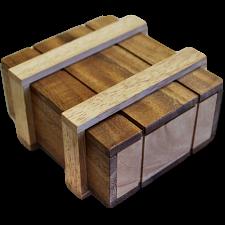 Magic Box -