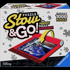Disney: Mickey's Stow & Go! -