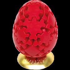 Gear Egg -