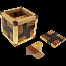 Special Box 504 -