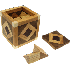 Special Box 506 -