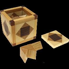 Special Box 507 -