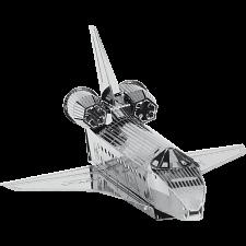 Metal Earth - Space Shuttle Enterprise -