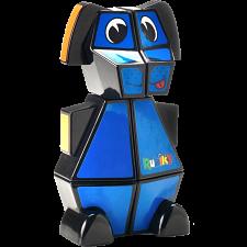 Rubik's Junior: Puppy -