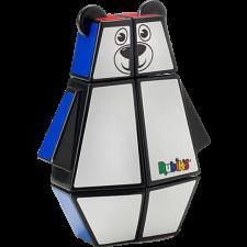 Rubik's Junior: Bear -