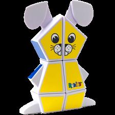 Rubik's Junior: Bunny -