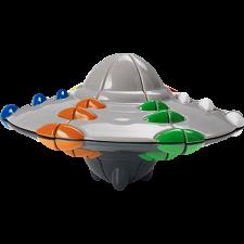 Rubik's UFO -